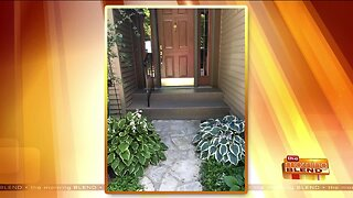 Transforming Your Garage, Patio and Porch Flooring