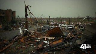 Special Report: Joplin Tornado - 10 Years Later