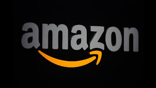 ATTENTIO: Amazon is about to become the most dangerous corporation in america.