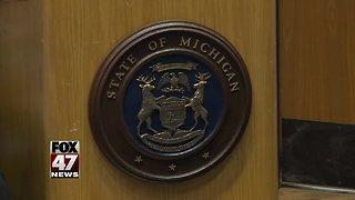 State approves local medical marijuana dispensary