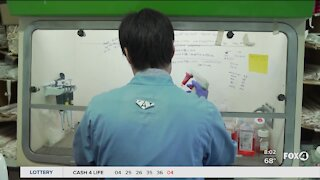 Promising Phase 3 trial results from COVID-19 vaccine