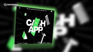 News 5 investigation into Cash App impersonator scheme hits a nerve nationwide