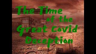 The Great Covid Deception
