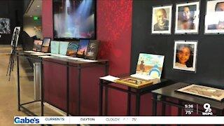 Pop-up art gallery postponed over COVID-19 concerns
