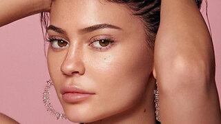Kylie Jenner Gets SLAMMED For New Kylie Skin Line!