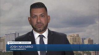 WPTV noticias de la semana: 21 de junio