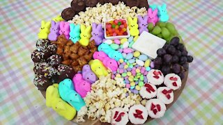 Limor Suss - Easter Ideas