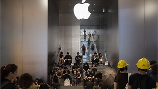 Apple to launch 5G phones in 2020