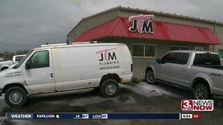 We're Open Omaha: JTM Plumbing
