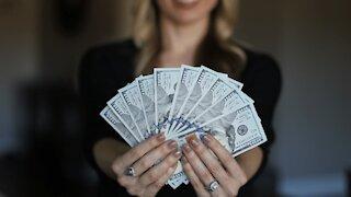Earn money online faster