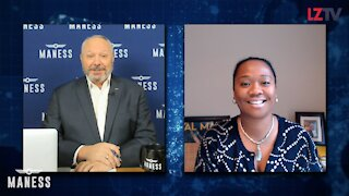 2020 Elections and Special Guest Liz Matory