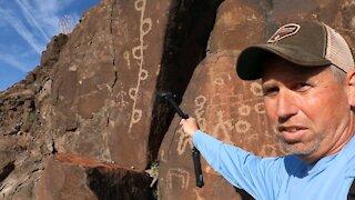Arizona Bucket List Location