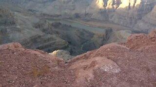 Grand Canyon West & Hualapai Nation