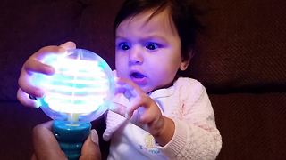 """""""The CUTEST Baby Videos   Funny Compilation   January 2018"""""""