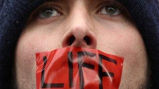 Ohio House, Senate Approve 'Heartbeat' Abortion Bill