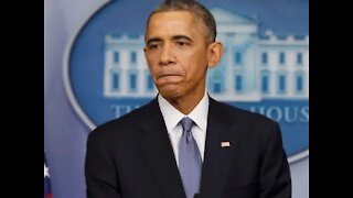"""Sidney Powell Claims Obama """"And Friends"""" Are Behind 2020 Election Rigging"""