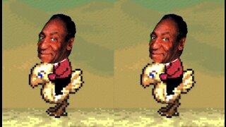 YTMND: Choco Cosby