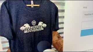 """""""Oceanside Strong"""" campaign supports local businesses"""