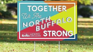 How businesses on Hertel are helping each other survive