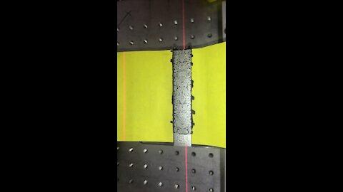 Laser Engraving JUUL Part 2
