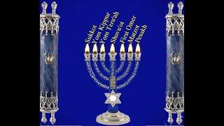 Prophetic Messianic Life