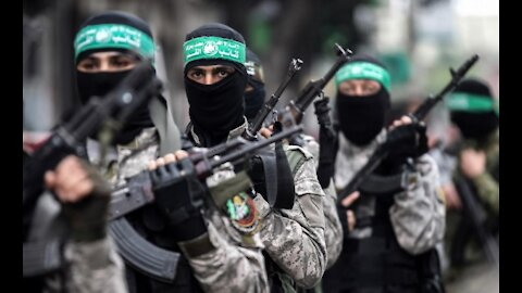 Assessing the Likelihood of a Peaceful Palestinian State