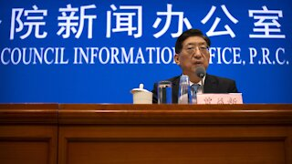 China Rejects W.H.O. Plan For Further Virus Origins Study