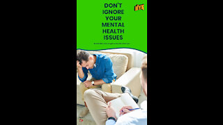 Top 4 Effective Tips To Deal With Mental Health Issues