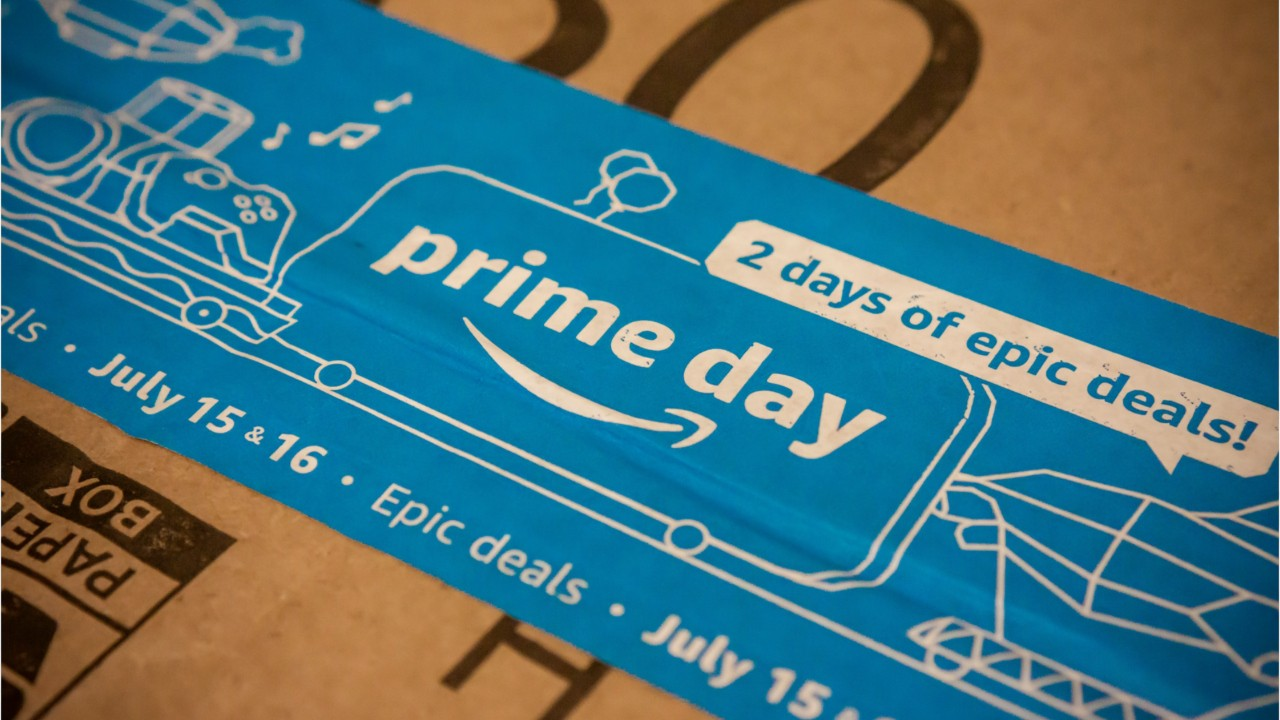 Amazon Spending $3 Billion On In-House Delivery