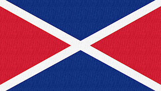 Seychelles National Anthem (1976-1978; Instrumental; Midi) En Avant
