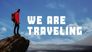 Do You Love Travel - Channel Trailer