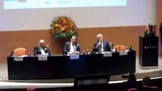 Nelson Jobim: se impedirmos candidatura Lula, nos igualaremos aos militares