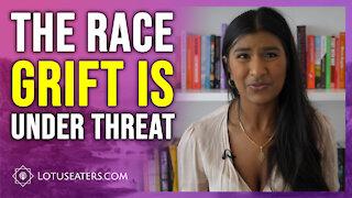Ash Sarkar's Race Report