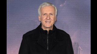James Cameron says Avatar 3 filming is nearly complete