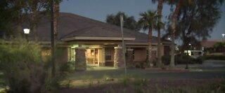 Nursing home deaths investigation