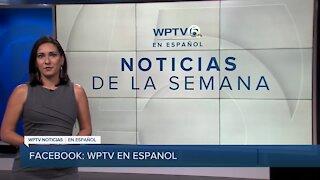 WPTV noticias de la semana: 12 de abril