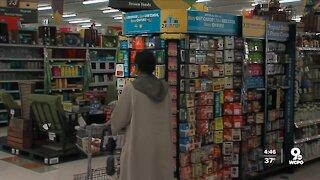 DWYM: Avoiding gift card pitfalls