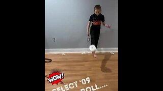 Baltimore Union Soccer Club Girls 2009