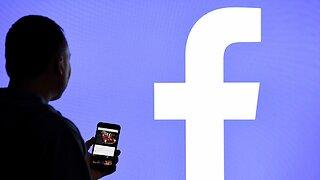 Social Media Banned After Terrorist Attack
