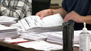 Audit of Dominion voting machines in Wisconsin shows minor issues, perfect count for some municipalities