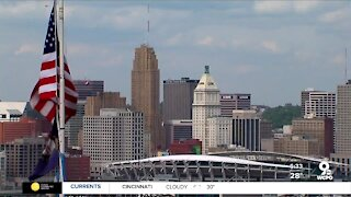 New campaign launching to get locals to tour the Queen City