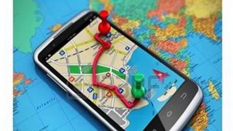 2017 GPS LifePlan | GPS ชีวิต ปี 2560 (โดย โหรรัตนโกสินทร์)