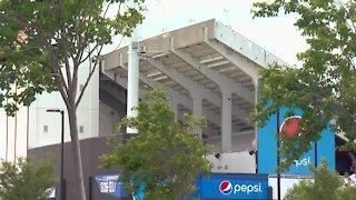 Local lawmakers respond to Bills stadium talks