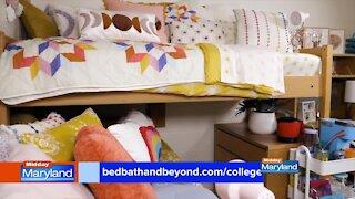 Shop With Style - Dorm Decor