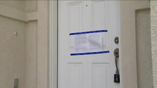 Millions of dollars waiting to help Milwaukee and Wisconsin renters facing eviction