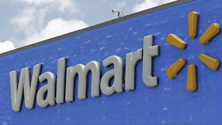Walmart Says Corporate Staff, Managers Must Get Vaccine