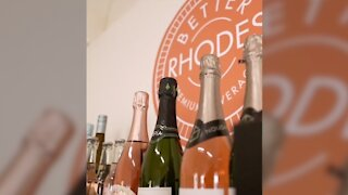 Alcohol Industry Buzzing With Concern Over Supply Shortage