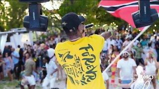 A celebration of Caribbean culture returns to Southwest Florida