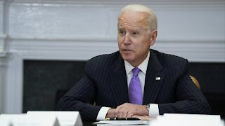 U.S. Expected To Miss President Biden's July 4 Vaccination Goal