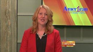 American 1 Credit Union - 7/13/21